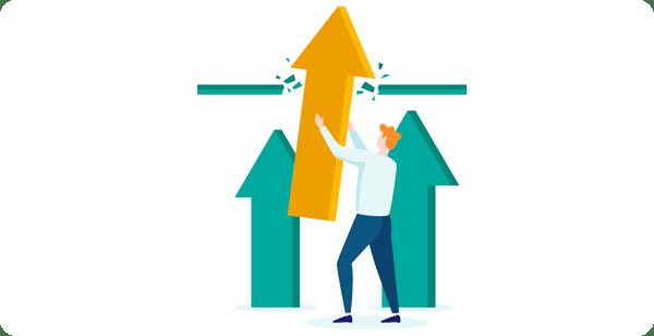 Exploitez le FEC pour transformer votre cabinet d'expertise comptable - Runview