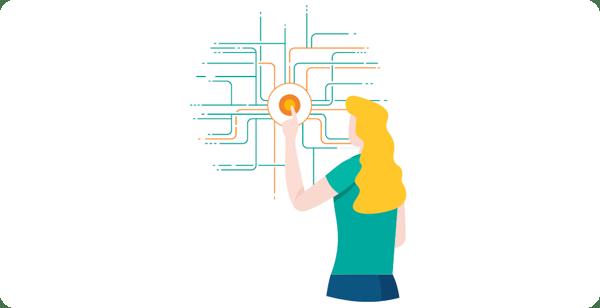 La transformation digitale de l'expertise comptable - Runview
