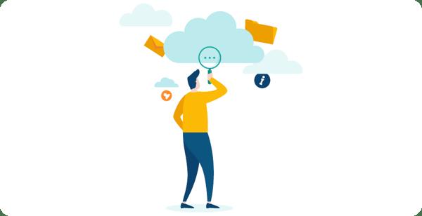 Utiliser la data comptable pour un conseil amélioré - Runview