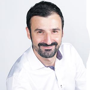Franck Labarre CPO - Runview