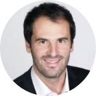 Olivier Brengues